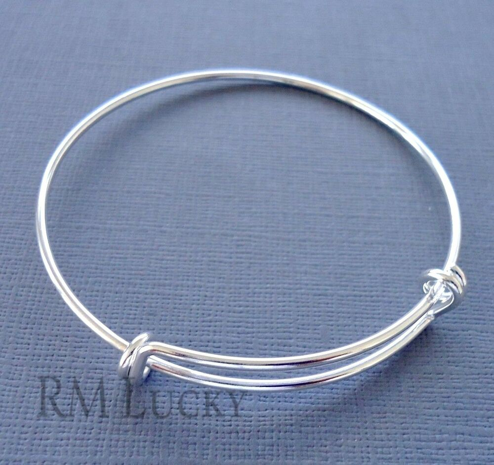 Expandable Wire Bangle Charm Bracelet Silver Plated Plane. Moon Stone Rings. Diamond Bangle Bracelet White Gold. Compass Necklace. Timeless Wedding Rings. Tanishq Gold Chains. Icw Watches. Small Mens Watches. Sofa Diamond