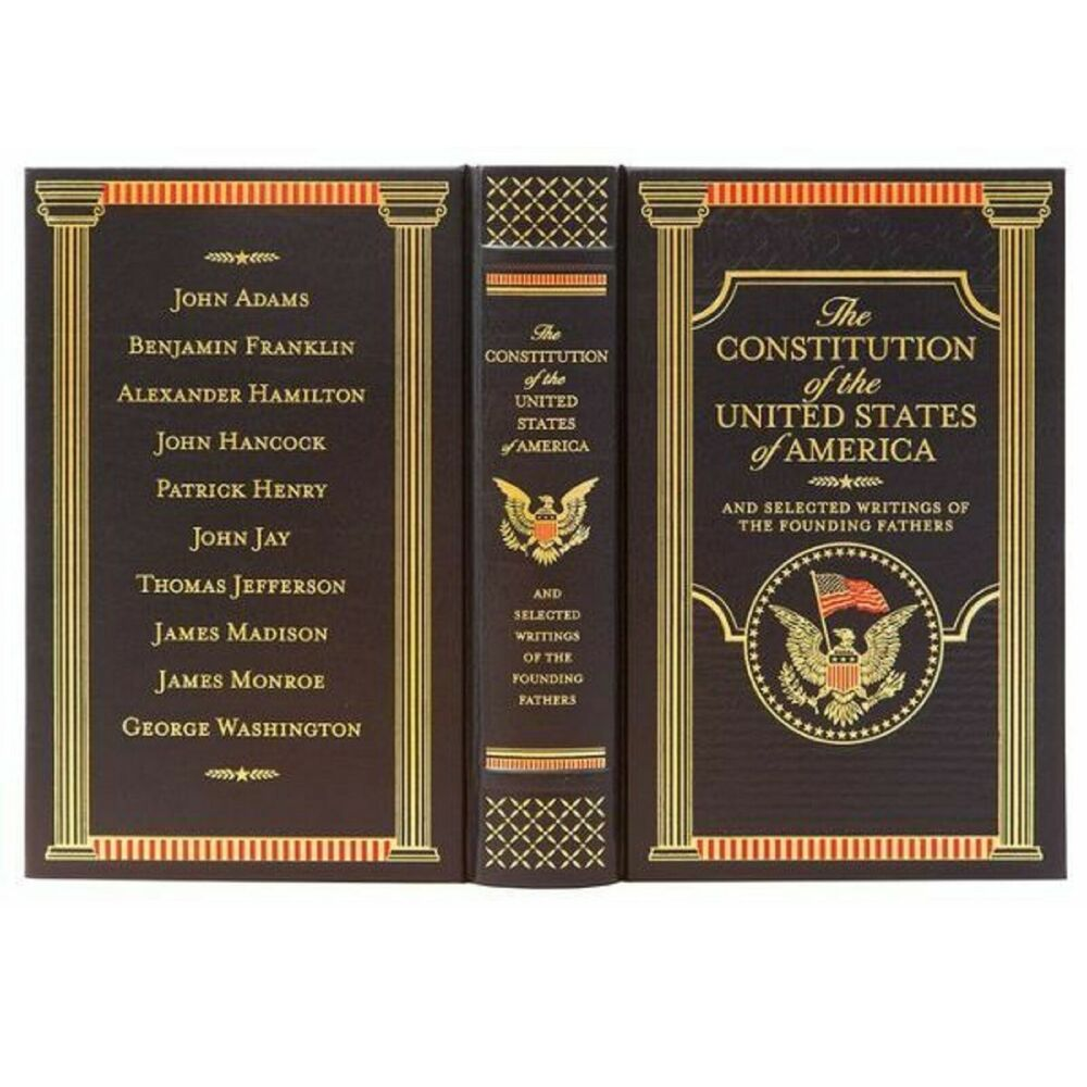 history united states constitution and alexander The us constitution is the highest law in the united states and although our country is relatively young, no other country's constitution has been in effect as long as ours and although our country is relatively young, no other country's constitution has been in effect as long as ours.