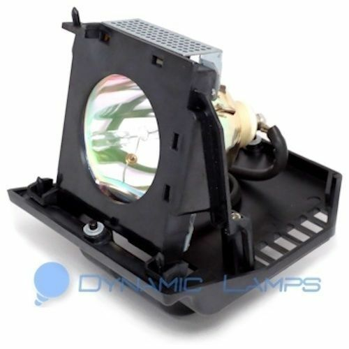 M50wh72syx1 270414 Replacement Rca Tv Lamp Ebay
