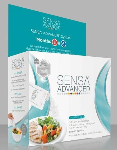 sensa diet The commission votes authorizing the staff to file the complaints and approving the proposed consent decrees for sensa products, llc and hcg diet direct and clint.