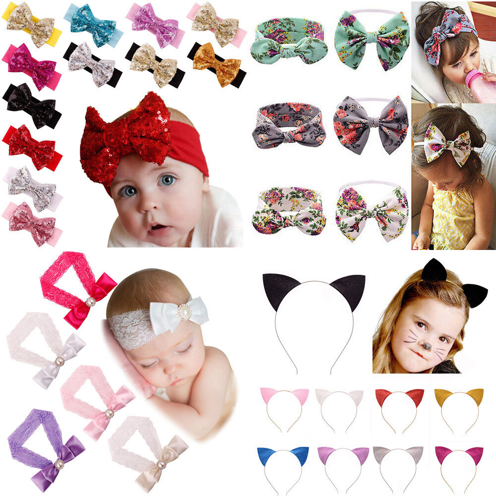 Baby Boys' Accessories from travabjmsh.ga Whether your little guy needs a soft and stretchy beanie to keep his head warm or a set of socks to keep his tiny feet protected, travabjmsh.ga offers a wide variety of baby boys' accessories full of comfortable and playful designs.