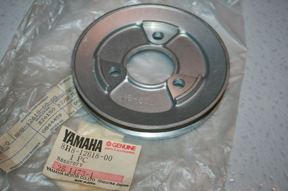 Yamaha Xlv manual