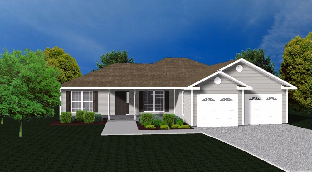 121554175901 on 3 Car Garage With Apartment Plans