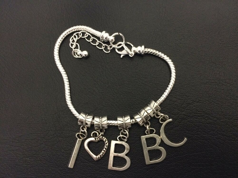 quot i quot anklet hotwife lifestyle jewelry