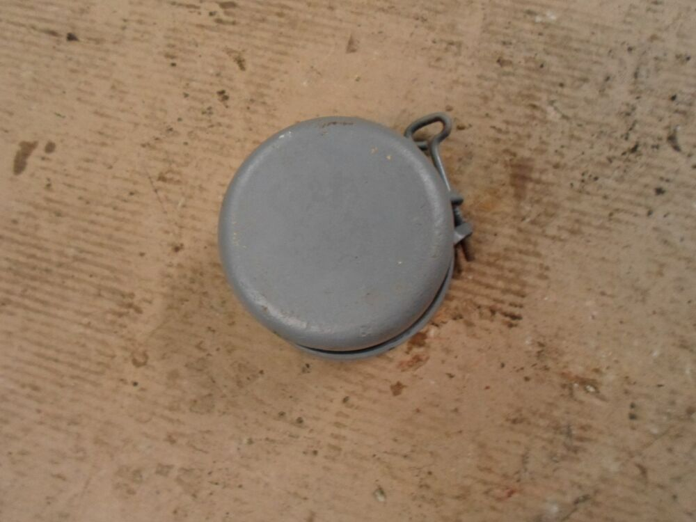 8n Ford Tractor Air Cleaner Cup : Air cleaner oil cup n  ebay