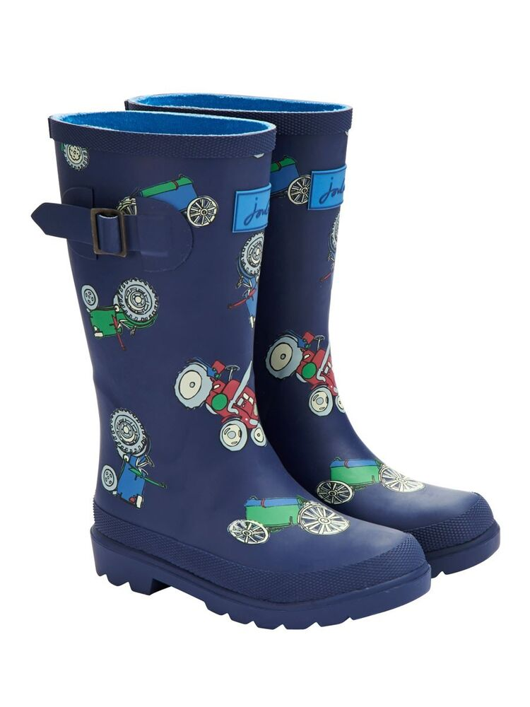 Boys Wellies Our wide range of boys' wellies and snow boots includes all the leading brands, with prices to suit every budget. We stock boys' wellies in all .