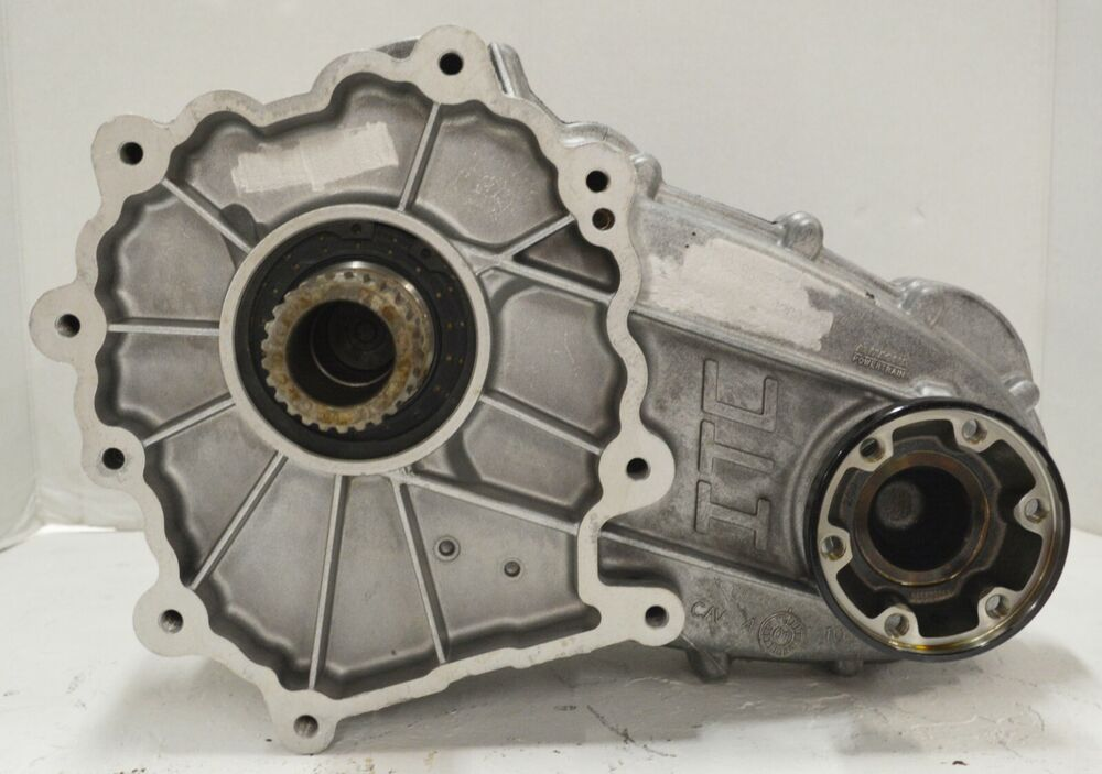Oem Reman Mercedes Gl450 Gl320 Gl550 Ml320 350 R350