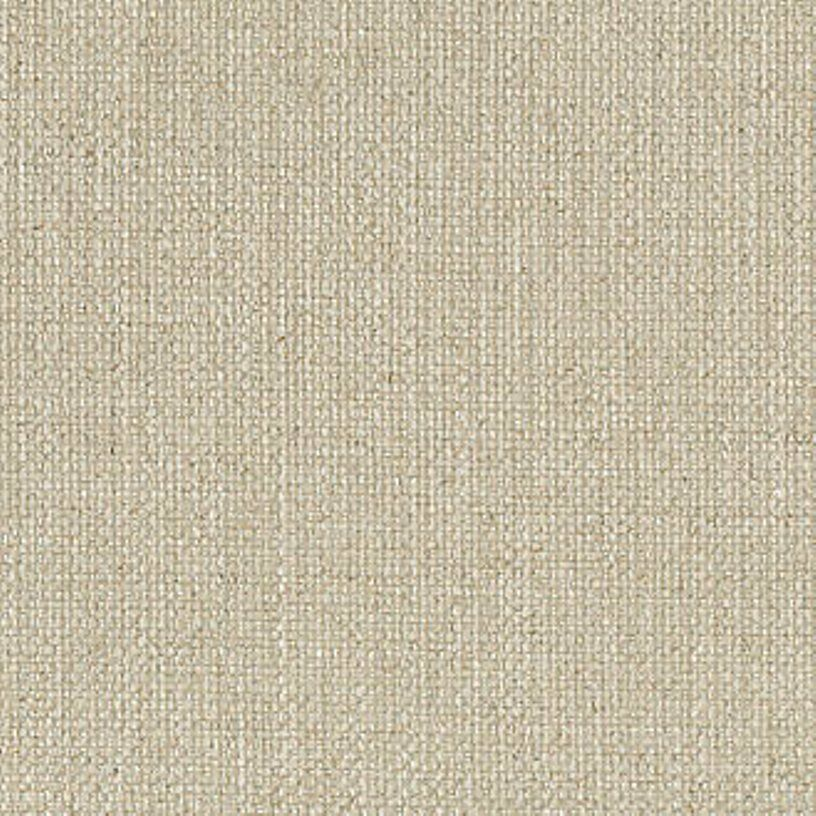 waverly chiswell linen 55 home decor fabric by the yard ebay