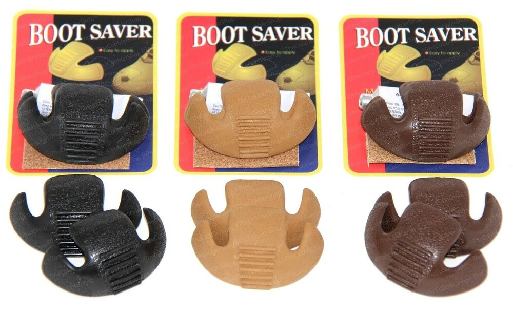 boot saver toe guards work boots protector boot toe