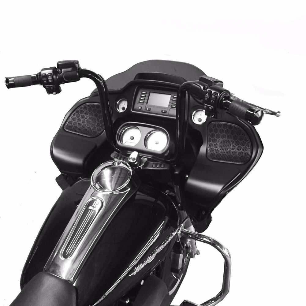 Payment On 2015 Road Glide Autos Post