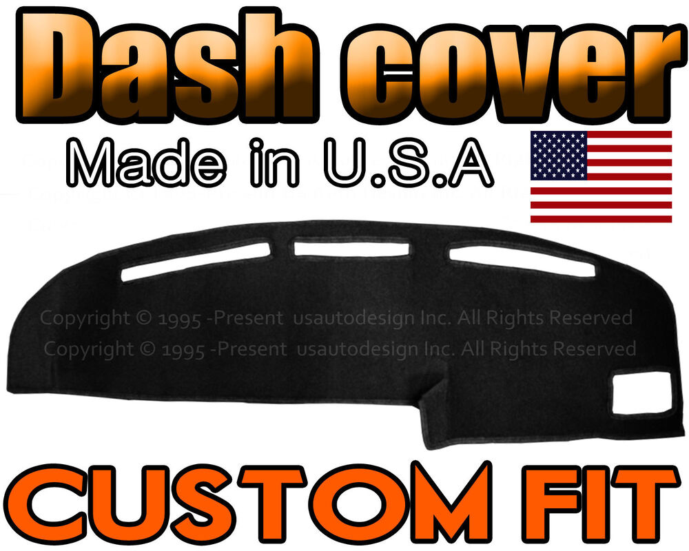 Fits 1989 1994 toyota pickup dash cover mat dashboard pad for 1994 toyota pickup floor mats