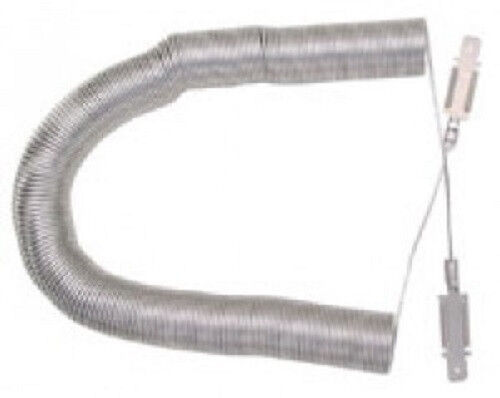 Coil Only For Dryer Heating Element For Kenmore Frigidaire
