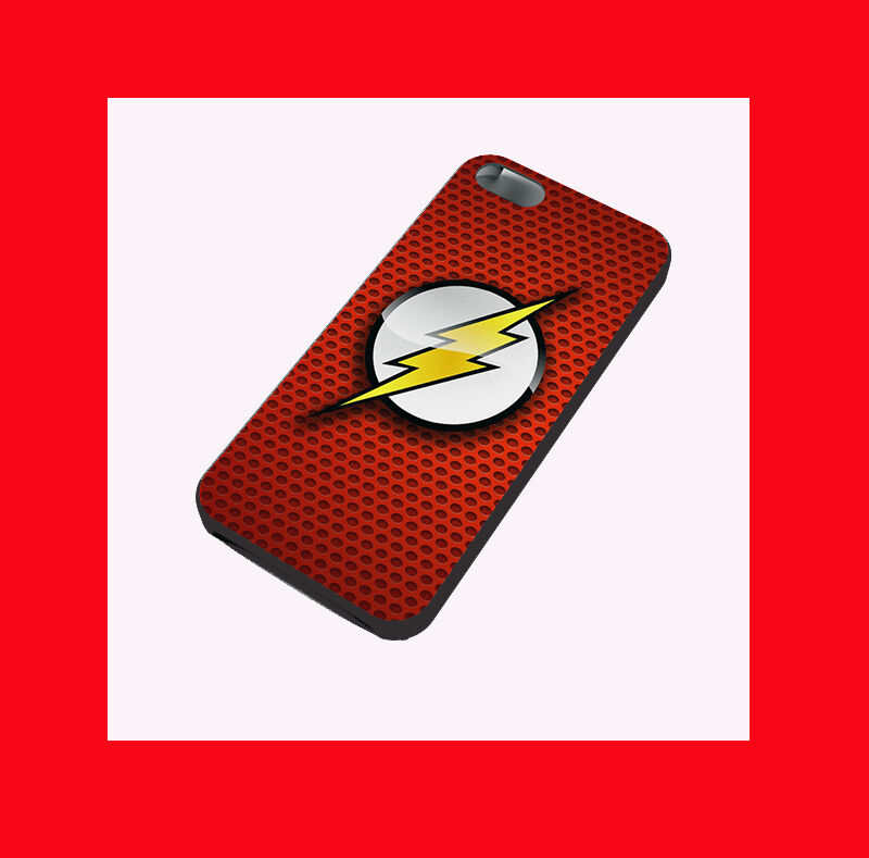 THE FLASH PHONE CASE TO FIT SAMSUNG S3 S4 S5 S6 S7 u0026 S3 S4 S5 MINI ...