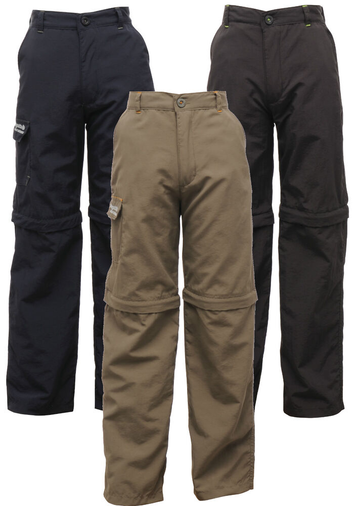 Boy Scouts Of America Zip Off Switchbacks Boys Green Cargo Pants Sz Classic M. $ or Best Offer +$ shipping. SPONSORED. Boys Zip Off Pants. Zip Off Pants. Zip Off Leg Pants. Zip Off Pants Feedback. Leave feedback about your eBay search experience. Additional site navigation.