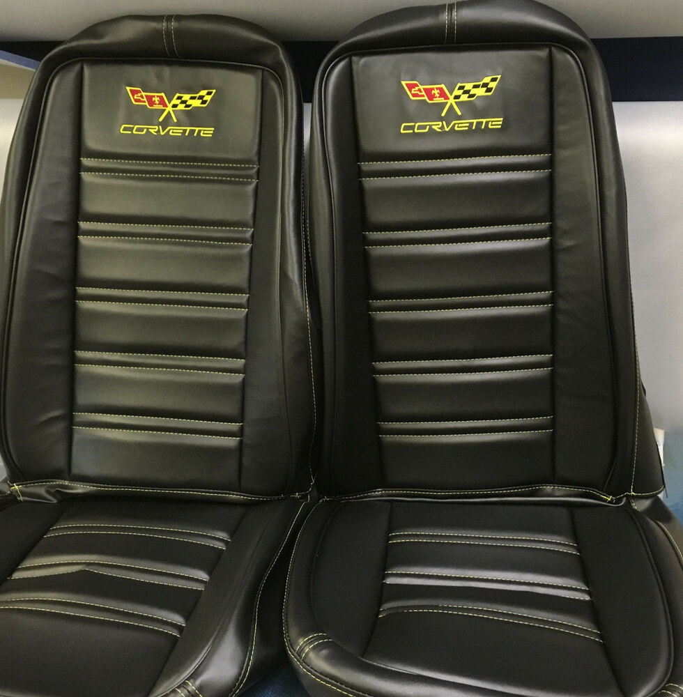 Back Seat Covers For Car Seats