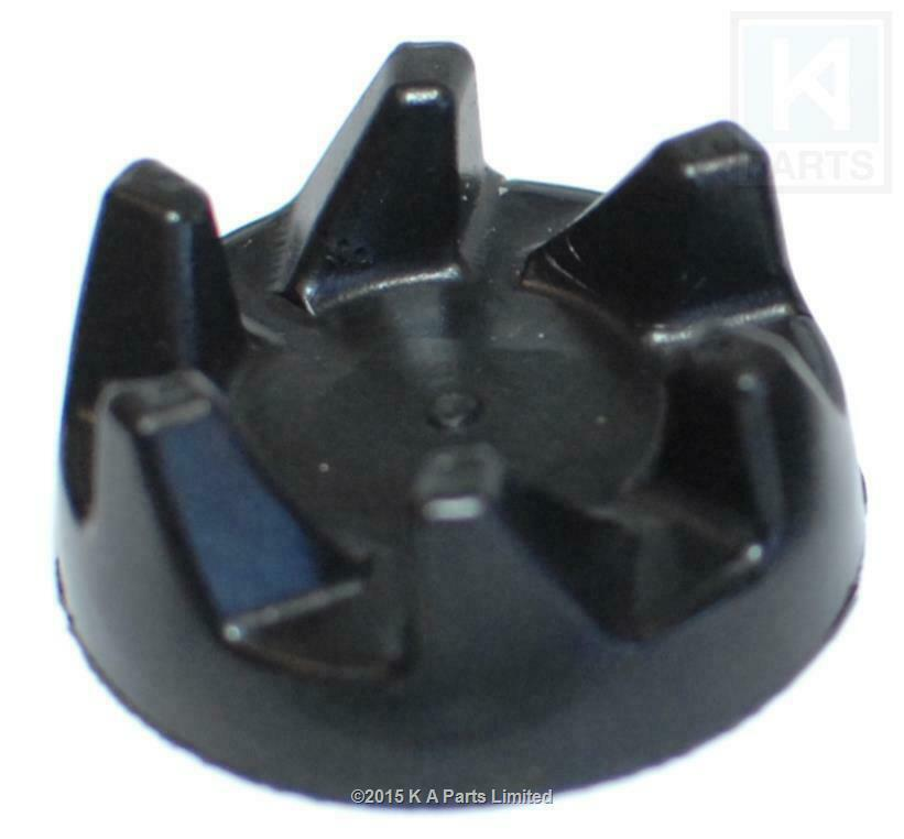 x2 kitchenaid blender clutch coupler 9704230 a removal tool