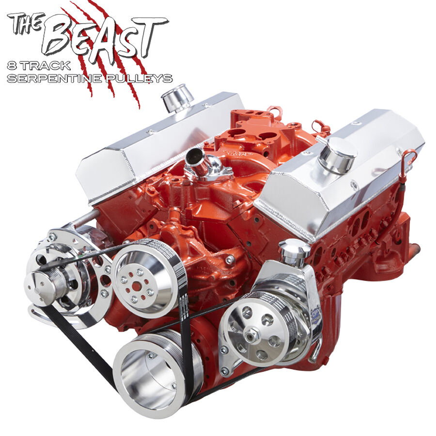 150542288735 moreover 121920669657 furthermore 120935022711 moreover 121586189377 together with 302020883700. on sbc alternator bracket