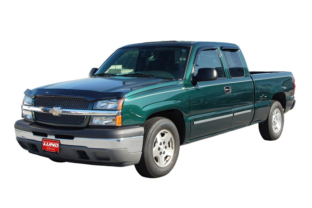 Chevrolet Silverado Pickups For Sale in addition  likewise  in addition Chevy Tahoe Suburban Ditch Lights X also . on 2007 chevrolet silverado 2500