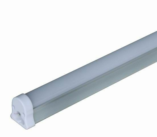 Philips 35000000603 Led Under Cabinet Light: T5 LED Lights 300mm 600mm 900mm 1200mm Strip Light Under