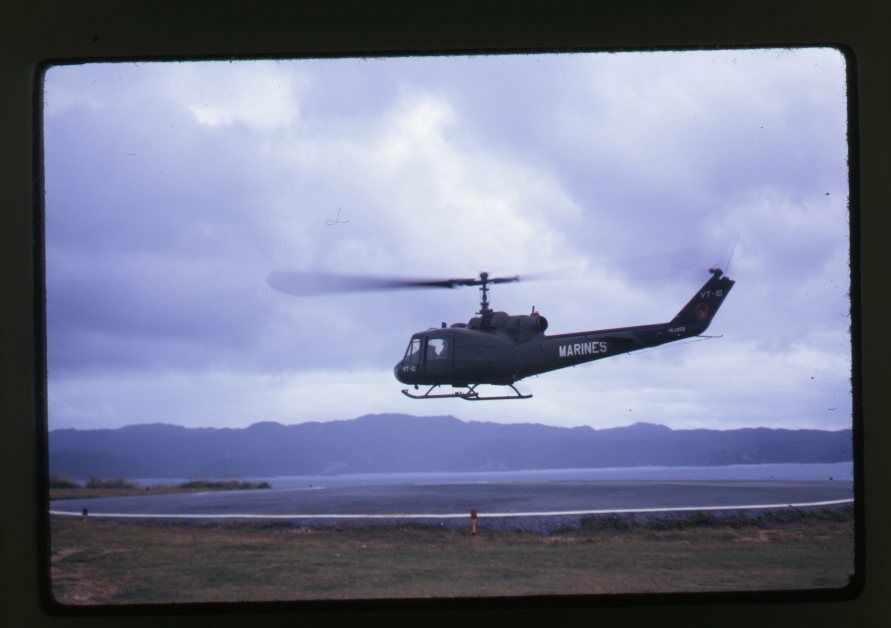 huey helicopter for sale price with 121590669794 on Hughes Helicopters Ah 64 Apache further P2786335 13914201 also Yater Charlie Dont Surf T Shirt Army Green as well Russian Mi 35 Attack Helicopter Flying as well Viewonekit.