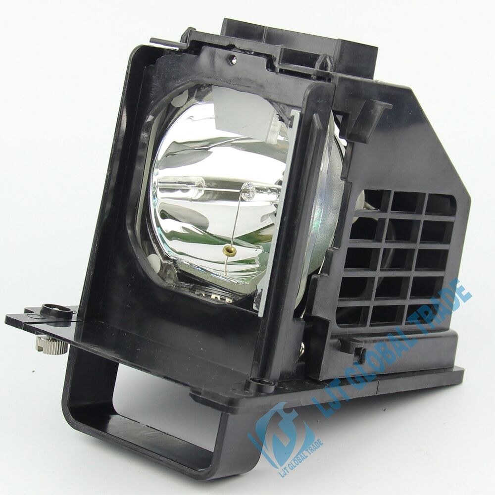 WD-60638 WD60638 Replacement TV Lamp in Housing for Mitsubishi 915B441001 | eBay