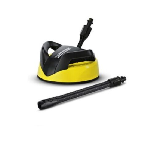 Karcher T350 Patio Cleaner Attachment With One Extension