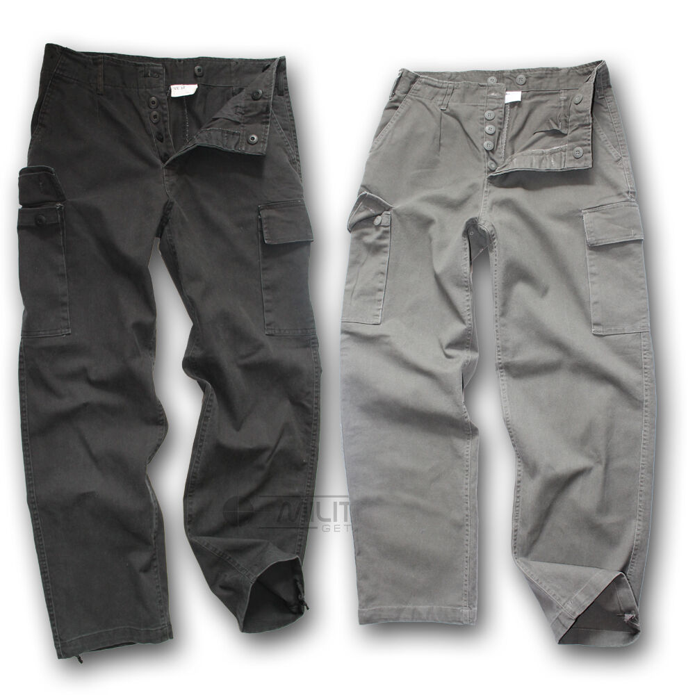 Find great deals on eBay for Mens Moleskin Pants in Pants for Men. Shop with confidence.