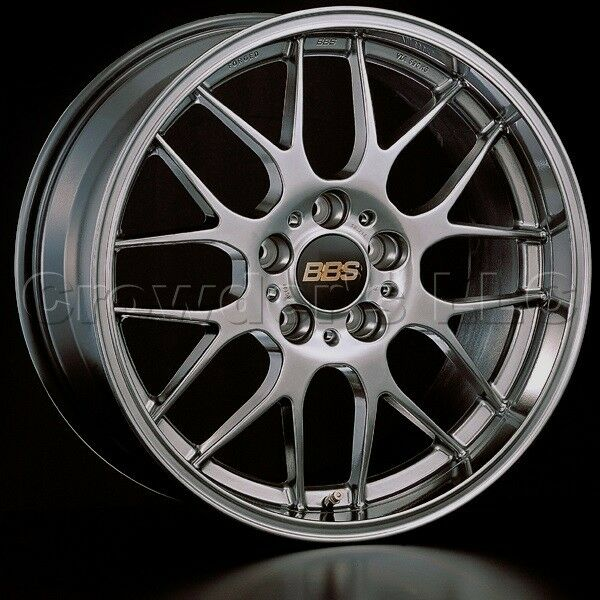 At tenbadownload.ga, you will fine lots of info about your wheels, rims. You will fine bolt pattern. you will find stud pattern. you will find information about the wheels and rims on your car.
