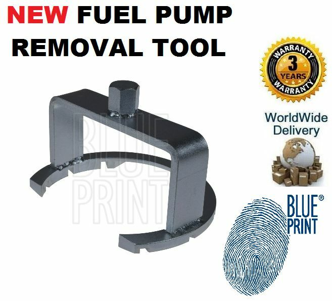 FOR LAND ROVER DISCOVERY 2 2.5DT 1998-2004 FUEL PUMP