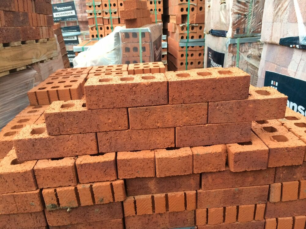 Cheap Materials For Building