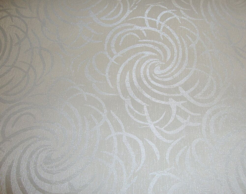 Vinyl faux leather swirl galaxy white pearlized textured for Galaxy headliner material