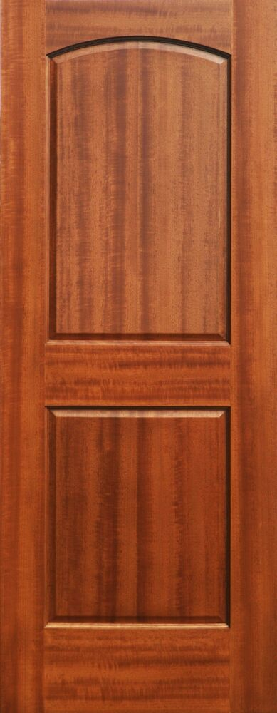 36 by 96 solid mahogany wood doors 345 each 25 doors for Mahogany interior doors
