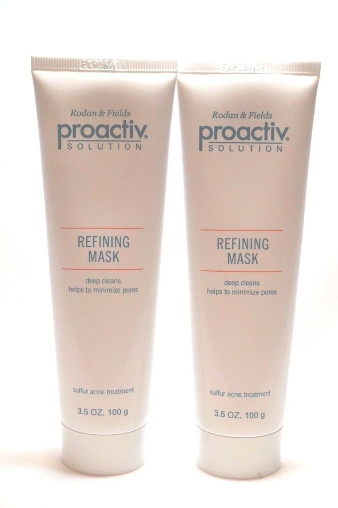Best deals on proactiv