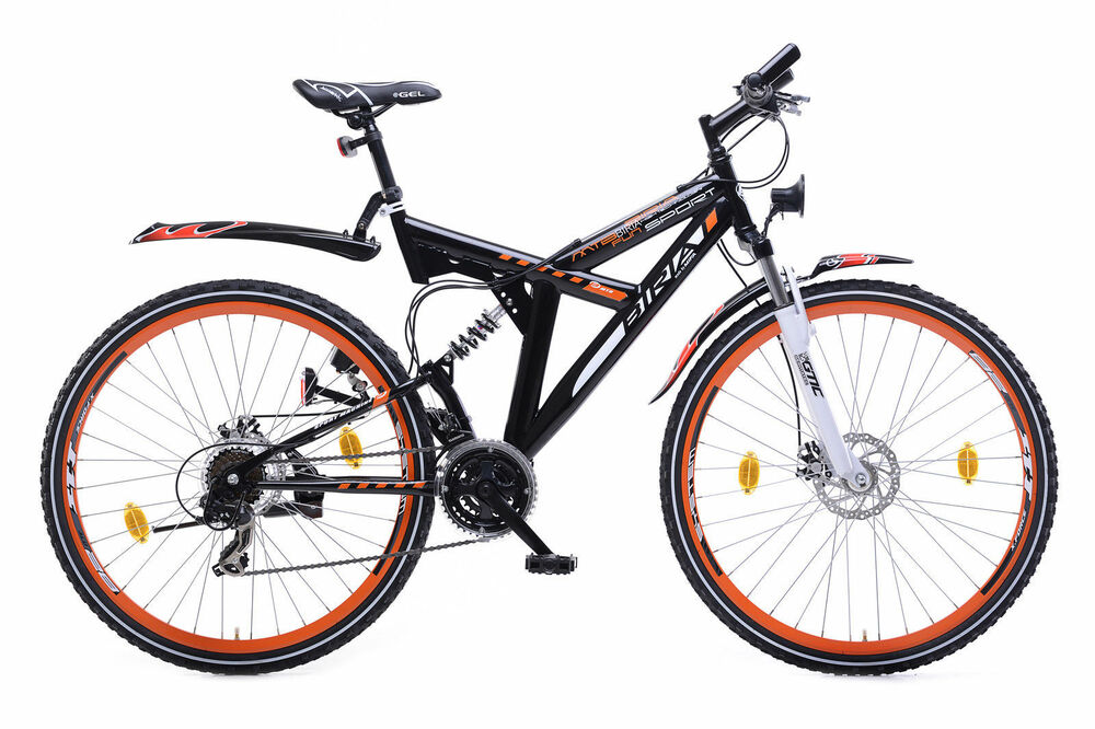 mifa 28 zoll downhill mtb 21 shimano fahrrad mountainbike atb crossbike bike ebay. Black Bedroom Furniture Sets. Home Design Ideas