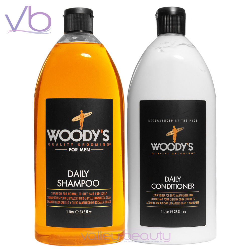 pictures 7 Shampoos for Oily Hair That Will Make You See the Difference