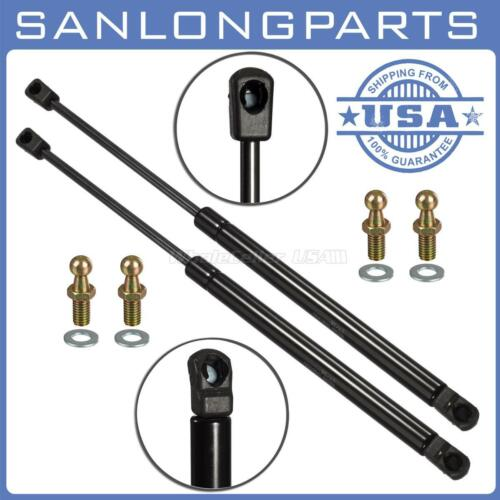 Qty2 PM1024 Hood Lift Support Shocks Struts Arms 17.95
