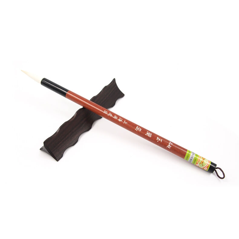 Best tiger brand brush chinese japaness painting for Best paint brush brands