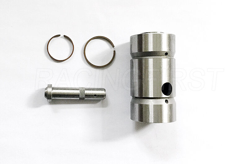 Fit for gt r gtx ball bearing