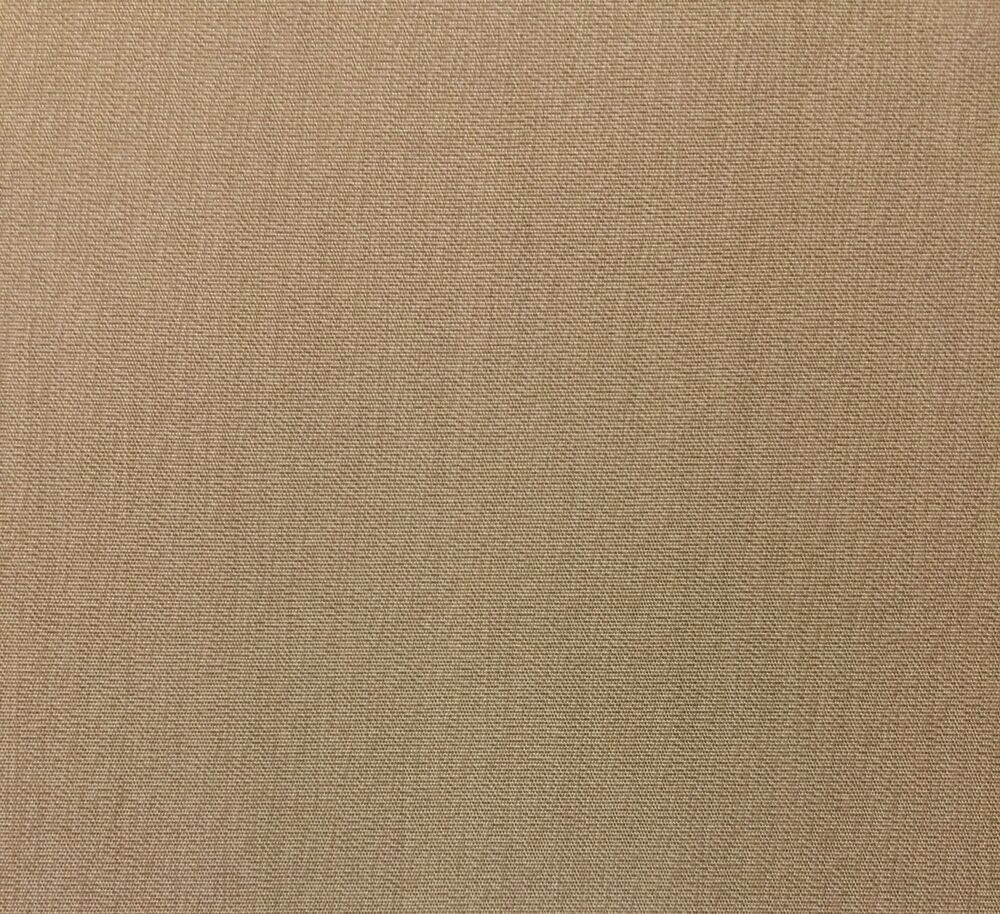 outdura canvas memo flax nautral beige outdoor indoor fabric by the yard 54 w ebay. Black Bedroom Furniture Sets. Home Design Ideas
