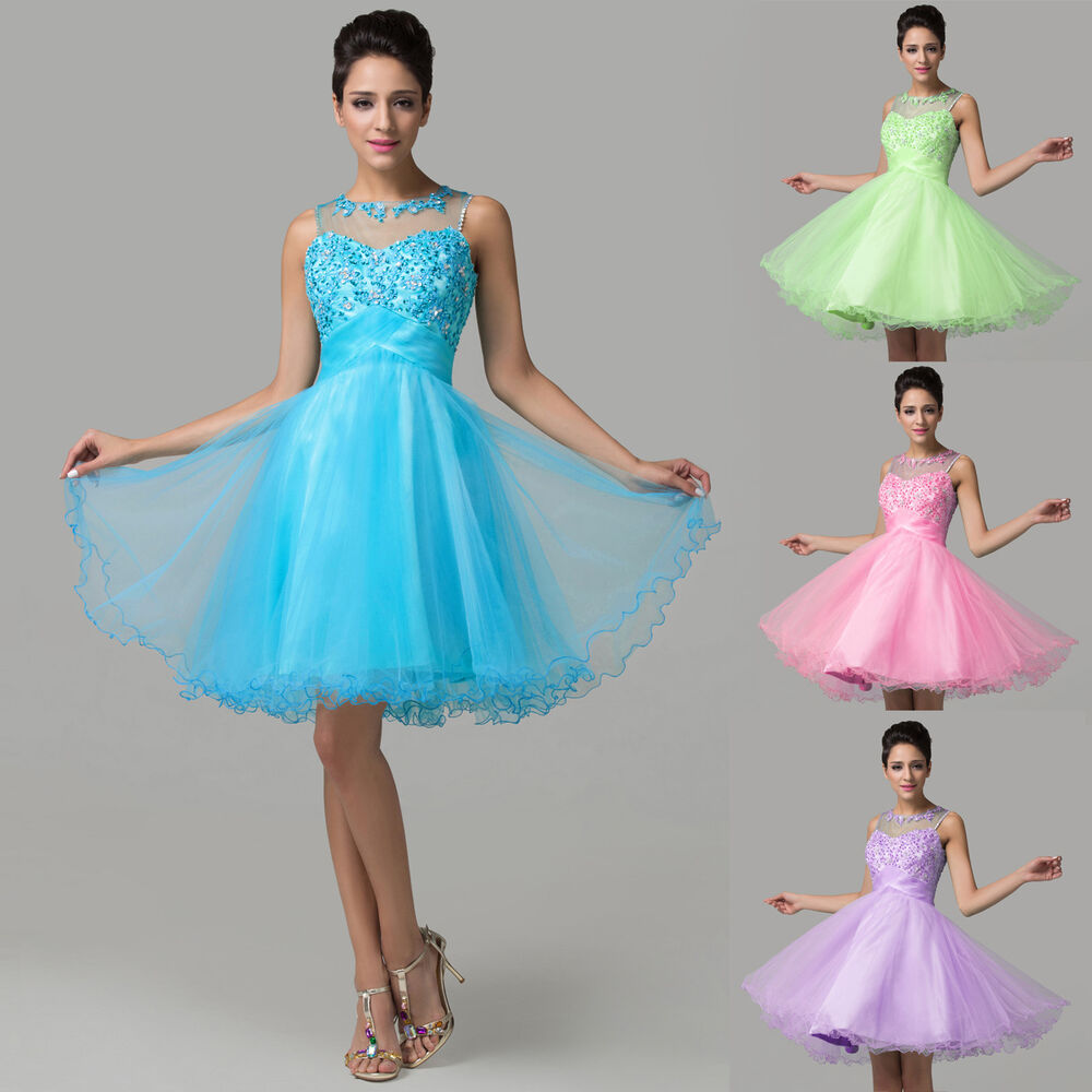 2015 prom party dress evening homecoming dresses for Prom dresses that look like wedding dresses