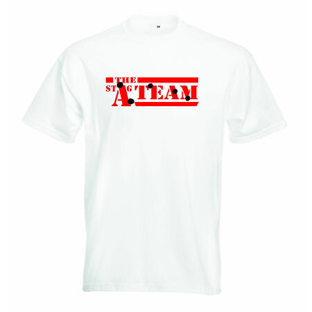 img-The a team stag team t shirt fancy dress stag do t shirt personalised with name