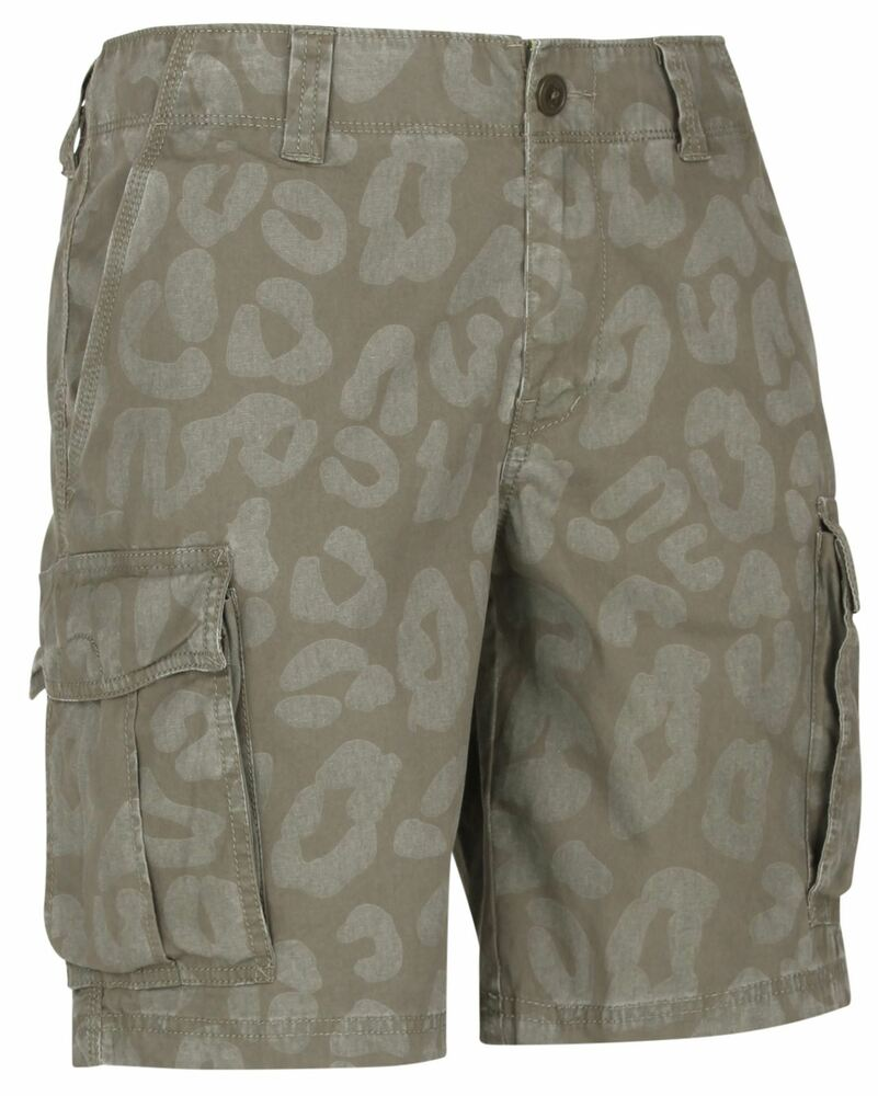 Men's Cargo Shorts. Showing 48 of 73 results that match your query. Search Product Result. Product - Men's basic Cargo Short. Product Image. Price. In-store purchase only. Product Title. Product - Big Men's Twill Cargo Short. Product Image. Price $ Product Title. Big Men's Twill Cargo Short.
