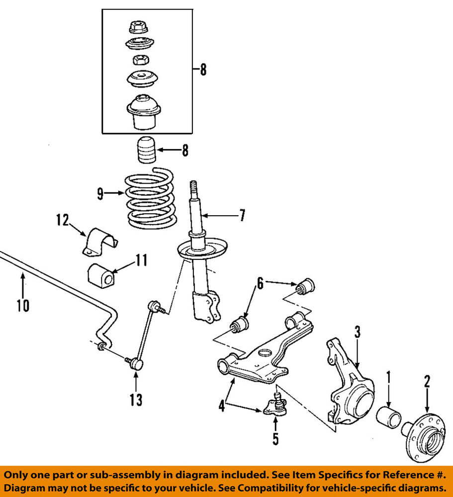 2002 Saturn Sl Rear Suspension Diagram Trusted Wiring Diagrams For Lw200 Smart U2022 Front End