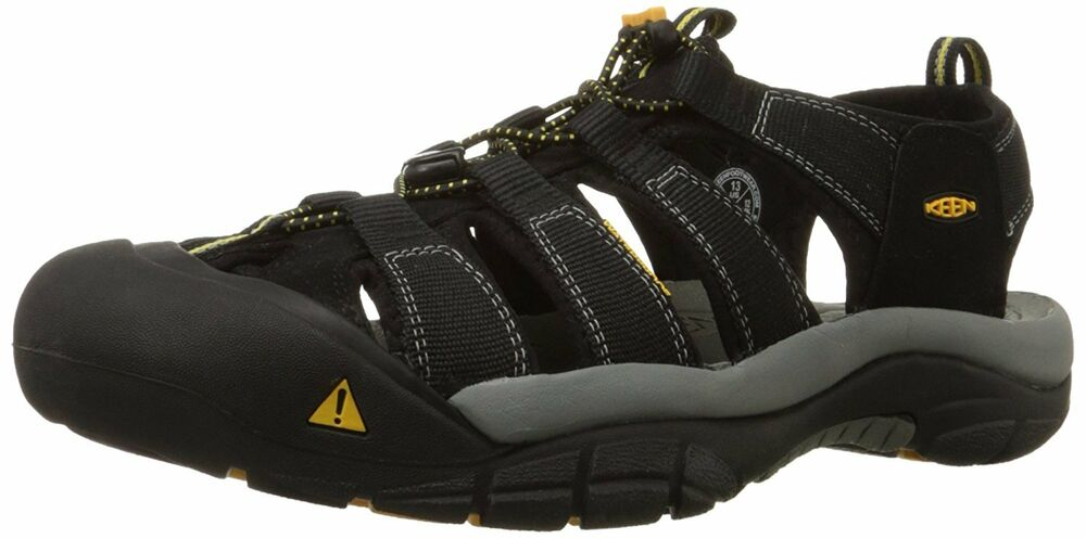 Buy Keen Shoes Canada