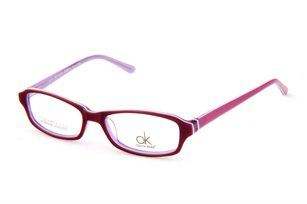 eyeglasses frames frame glasses light