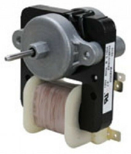 Evaporator Fan Motor For Whirlpool Roper Amana