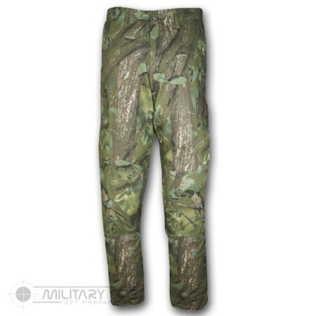 img-JACK PYKE FIELD TROUSERS ENGLISH WOODLAND HUNTER HUNTING COUNTRY OUTDOORS