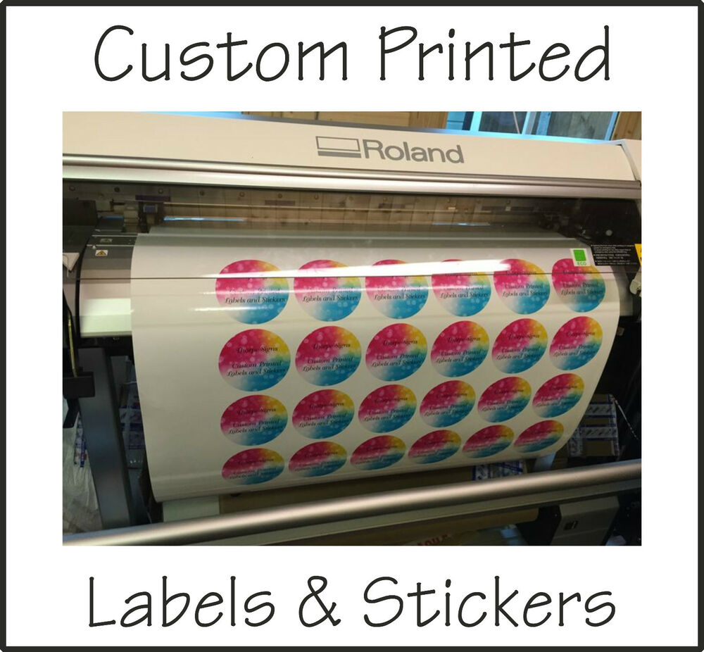 how to make your own vinyl stickers