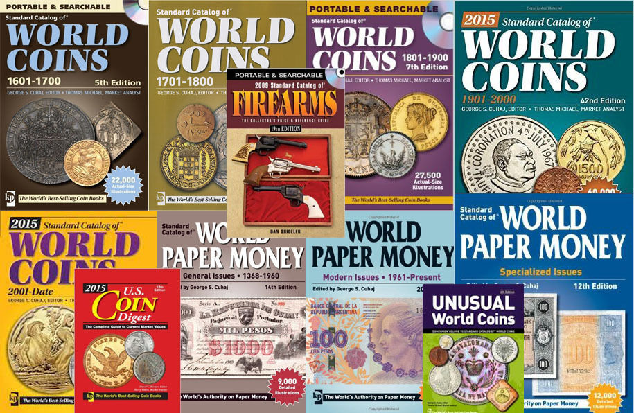 ebay coins and paper money Visit ebay for great deals in coins & notes shop ebay.
