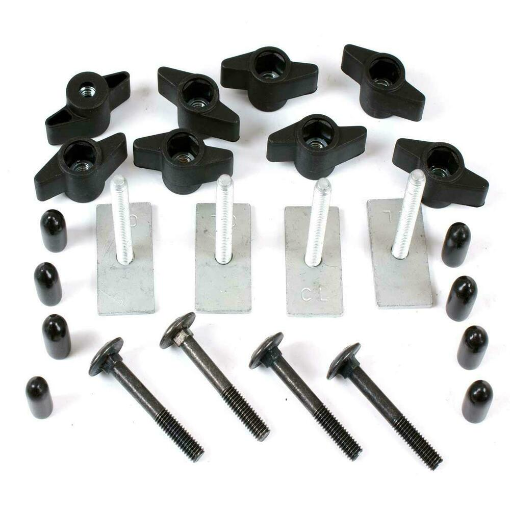 kamei dachboxen t nut adapter alu profile typ a 52003 ebay. Black Bedroom Furniture Sets. Home Design Ideas